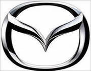 Лобовое стекло Mazda (Мазда)